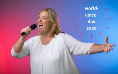 World-Voice-Day 2020