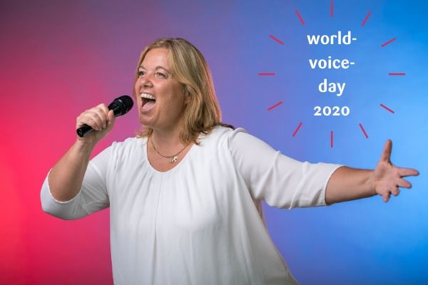 World-Voice-Day 2020