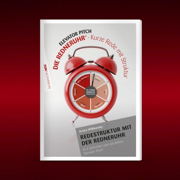 Workbook Redneruhr