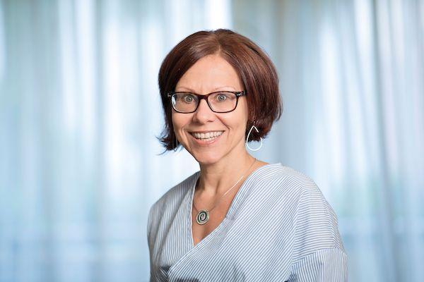 Mag Birgit Freidorfer