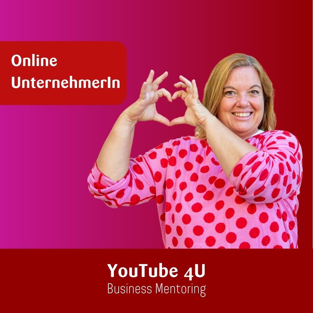 YouTube 4U
